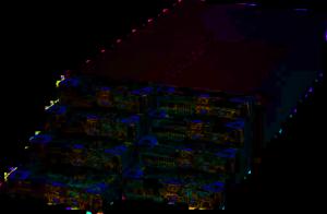 Выделенные серверы Xeon E3
